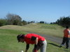 Golf_031