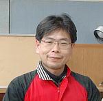 Shimada