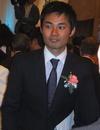 j_taizo2